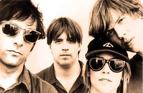 sonic-youth-resized.jpg