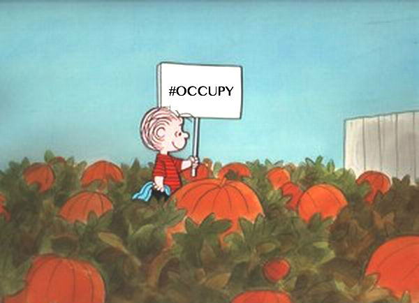 occupy pumpkin patch.jpg