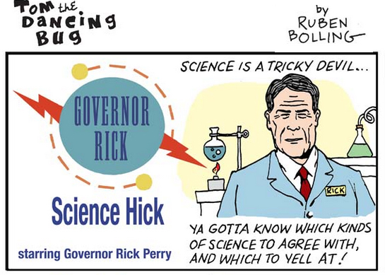 rick perry science.jpg