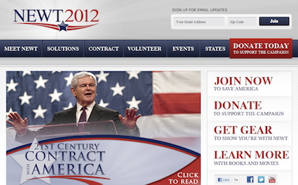 newt-2012.png