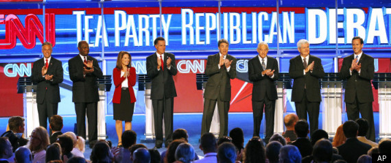 r-GOP-DEBATE-large570.jpg