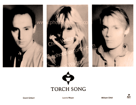 Torch-Song-resized.jpg