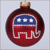 gop_ornament.jpg