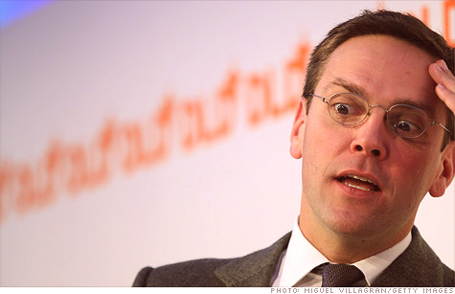 james-murdoch.Getty-Images-.jpg