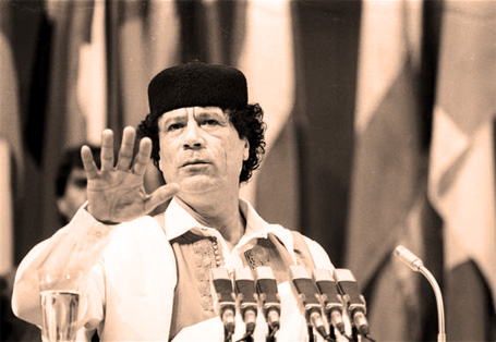 Ghadafi-resized.jpg