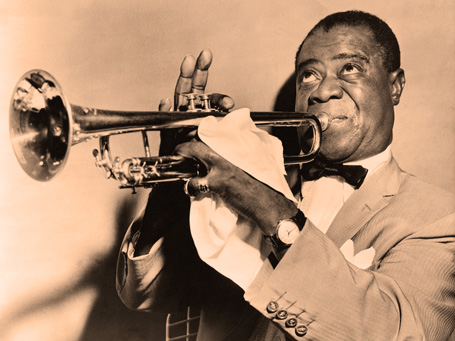 Louis-Armstrong---resized.jpg