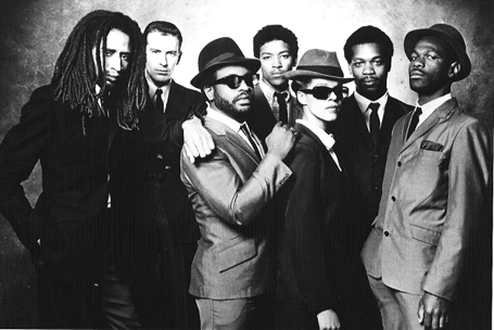 The+Selecter-resized.jpg