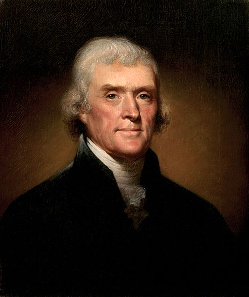 503px-Thomas_Jefferson_by_Rembrandt_Peale,_1800.jpg