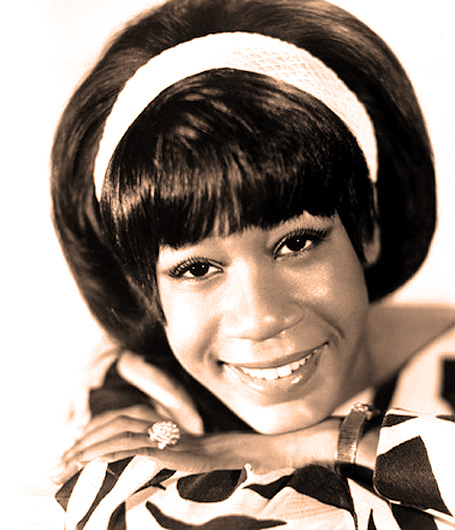 Bettye-Lavette-resized.jpg
