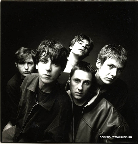 The+Charlatans-resized.jpg
