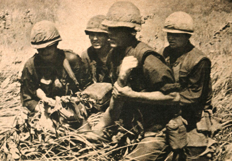 Wounded-Marine-1965.jpg