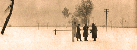 Finnish-Border---March-1940.jpg