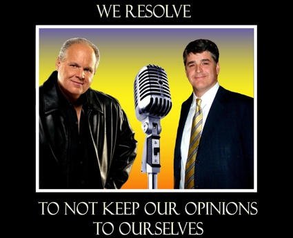 Limbaugh-and-Hannity-Stop-Talking-Pics-74694-1.jpeg