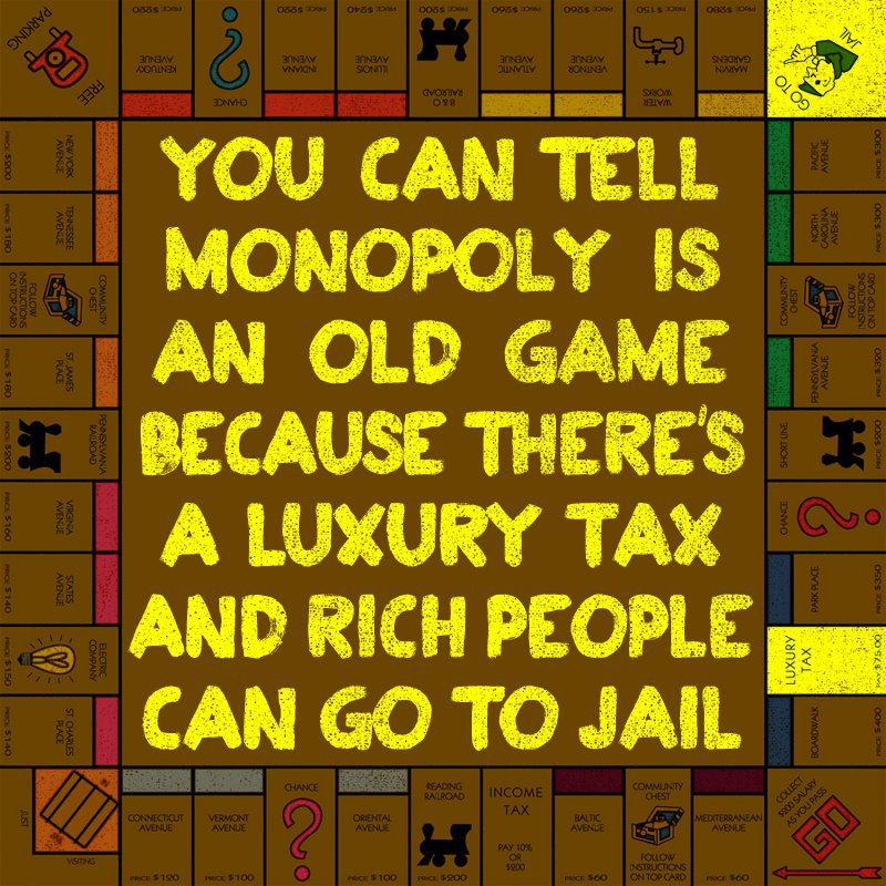 monopoly game.jpg