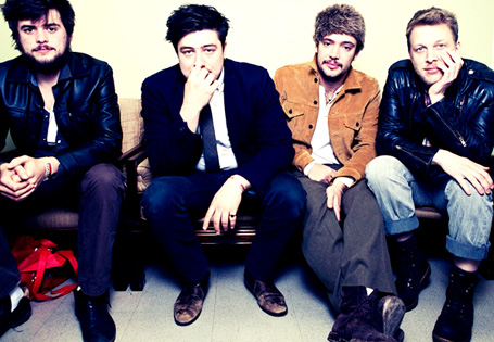 mumford-and-sons-resized.jpg