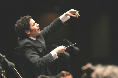 Dudamel---resized.jpg
