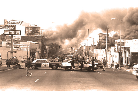 L.A.-Riots---Day-2-resized.jpg