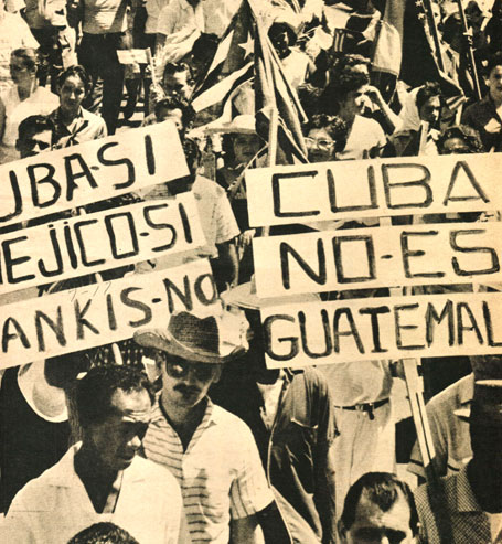 Rally-In-Havana-1960--2.jpg