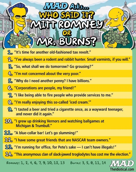 Romney or Burns.jpg