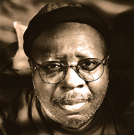 Curtis-Mayfield-Portrait.jpg