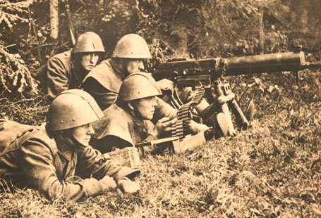 Czech-troops---1938.jpg