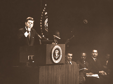 JFK-Press-Conference-resize.jpg