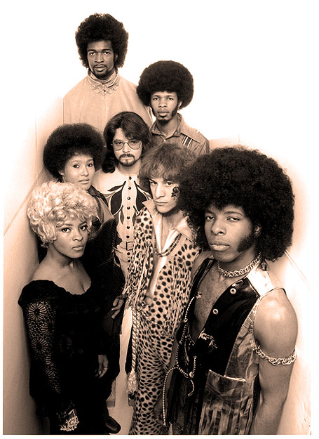 Sly-&-The-Family-Stone---re.jpg