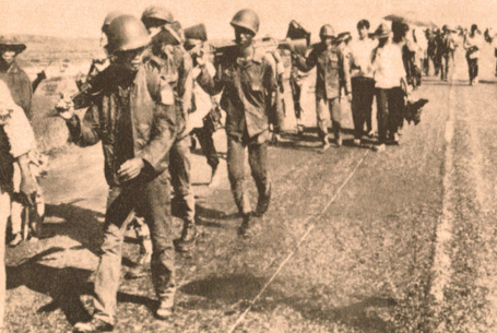 Troops-fleeing-Hue---1972.jpg