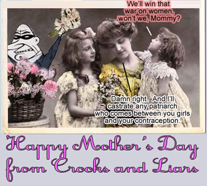 cnl mothers day.jpg