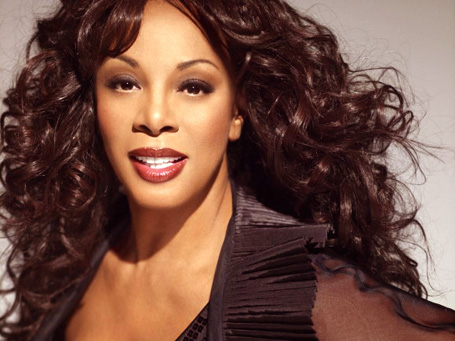 donna-summer-resized.jpg