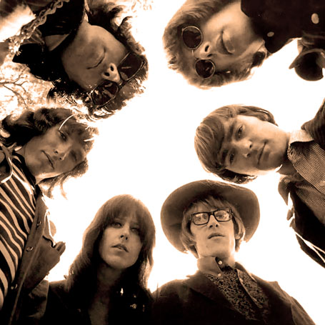 jefferson-airplane-2.jpg