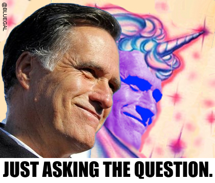 mitt unicorn question.jpg