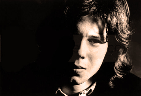 40-nick-drake-resized.jpg