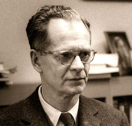 beyond freedom and dignity In this profound and profoundly controversial work, a landmark of 20th-century  thought originally published in 1971, b f skinner makes his definitive statement .