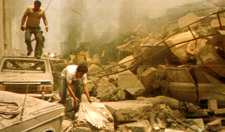 Beirut---June-1982---1.jpg