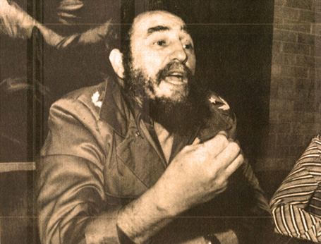 Castro-re-Zaire---June-1978.jpg