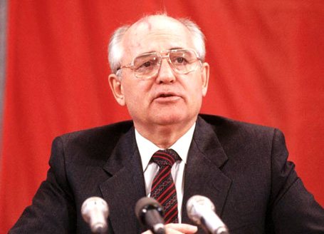 Gorbachev-resized.jpg