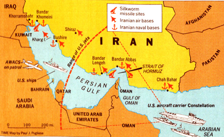 Map-Of-Persian-Gulf-region-.jpg