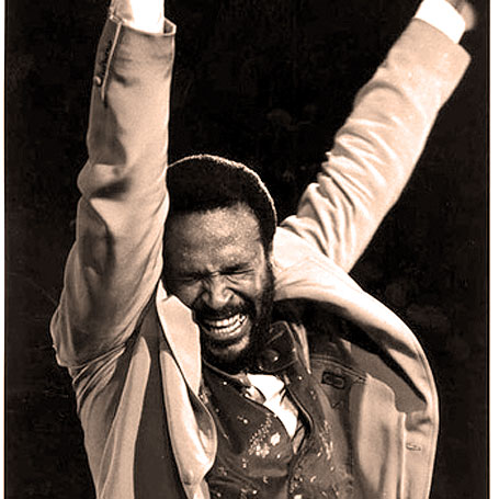 Marvin-Gaye---resized-1.jpg