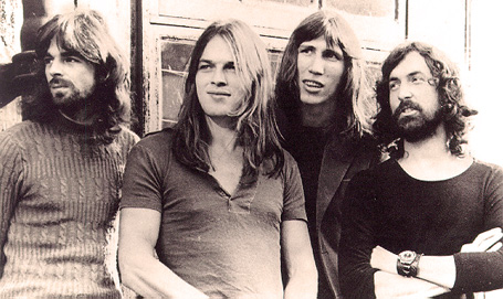 Pink-Floyd-resized.jpg