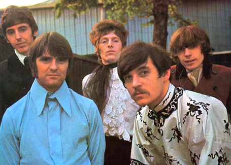 Procol+Harum-resized.jpg