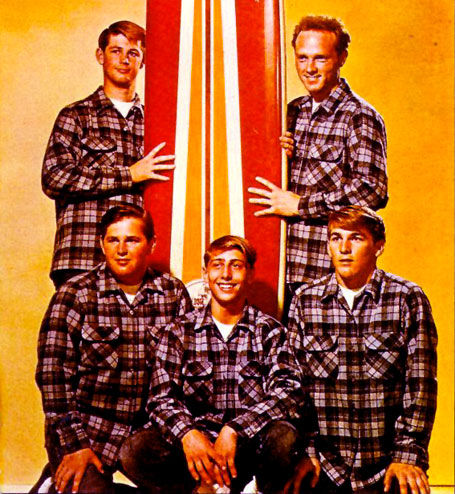 beachboys-2---resized.jpg