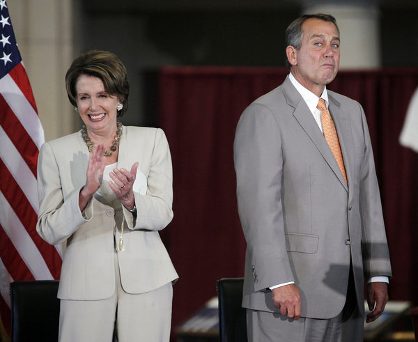 pelosi and boehner.jpg