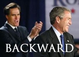 romney_backward.jpg