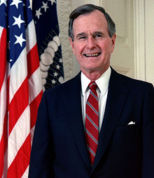 220px-George_H._W._Bush,_President_of_the_United_States,_1989_official_portrait.jpeg