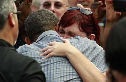 obama_oh_sobbing_voter.jpg