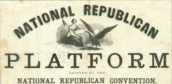 Republican national Platform 1860.jpg