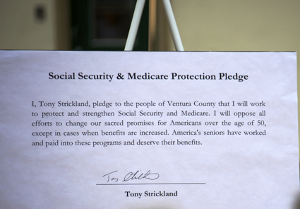 medicare-pledge.jpg