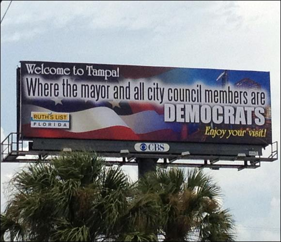 tampa billboard.jpg