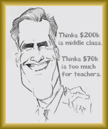 mitt teachers.jpg